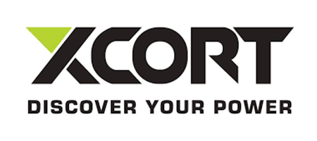 xcort - ایکس کورت